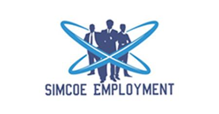 Simcoe Employment